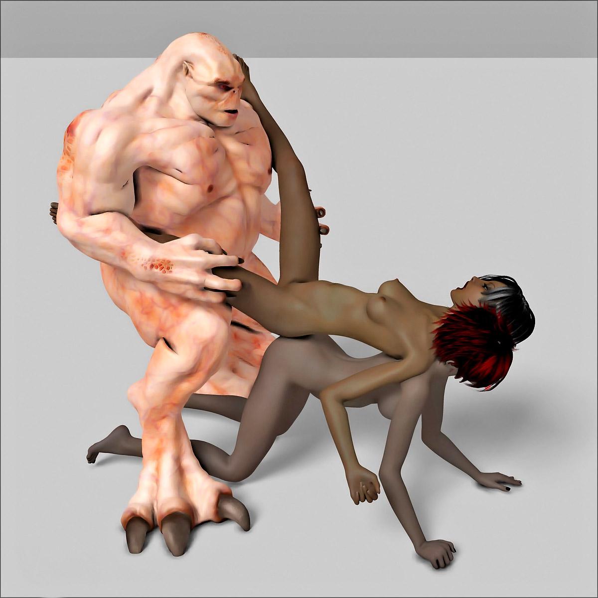 Online 3d cartoon sex sex clip