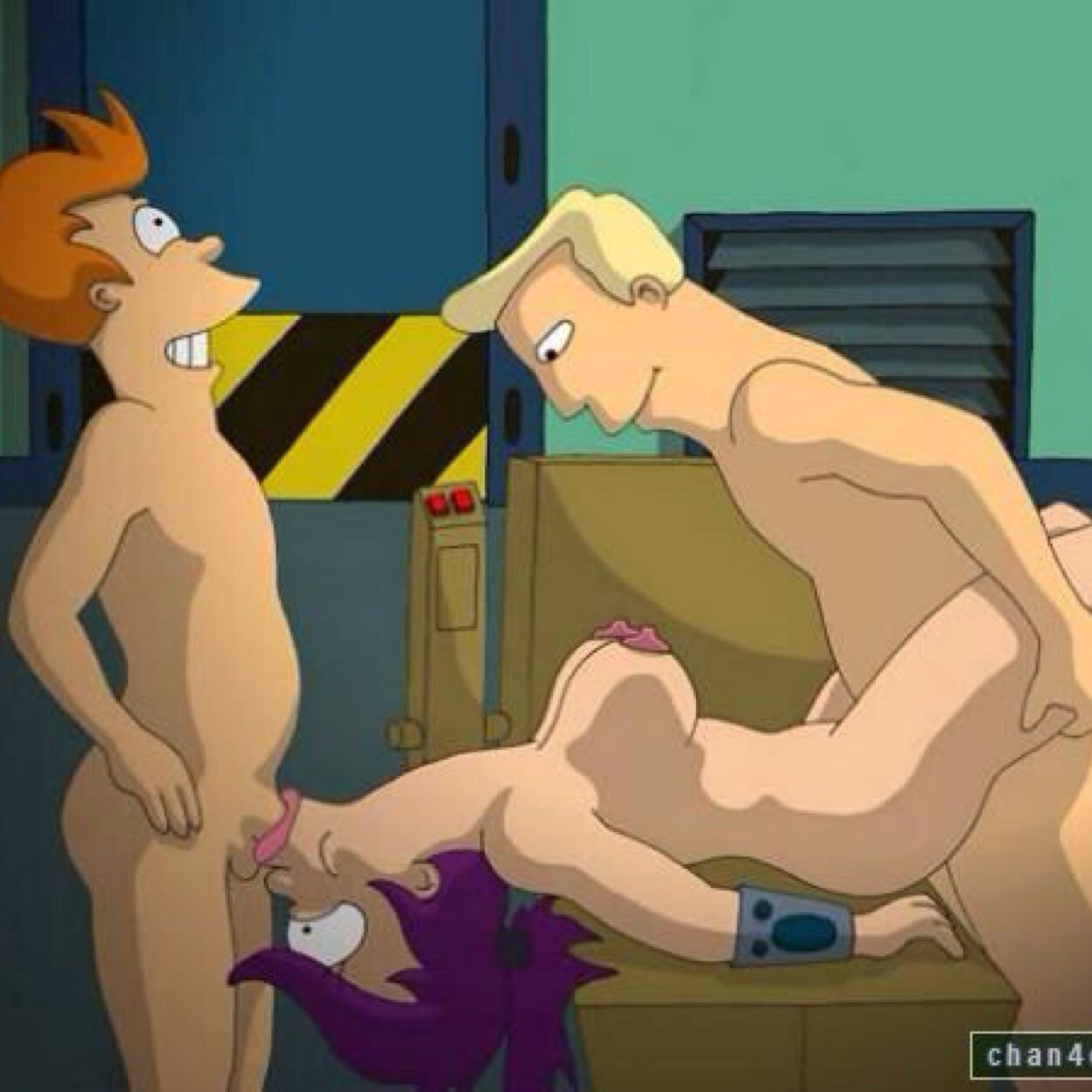 Cartoonsexpic erotic scenes