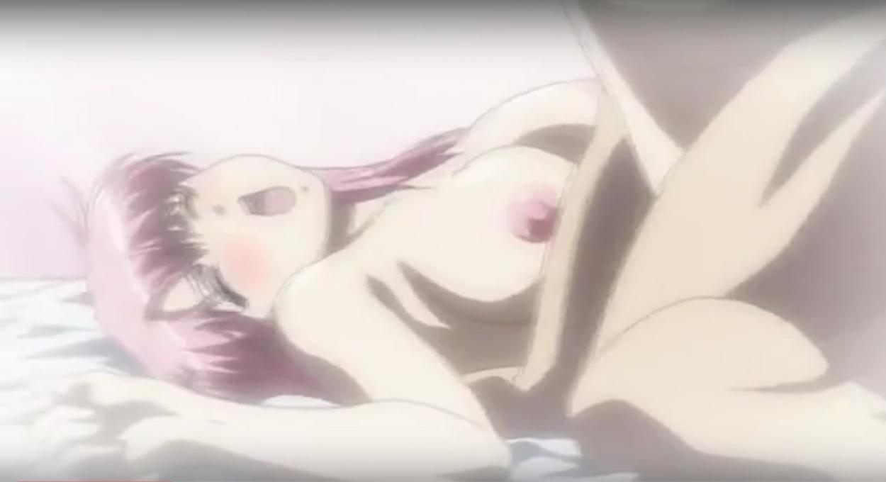 Cartoon Sex Porn Images Porn Cartoon