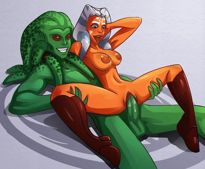kashtanka-porno-bez