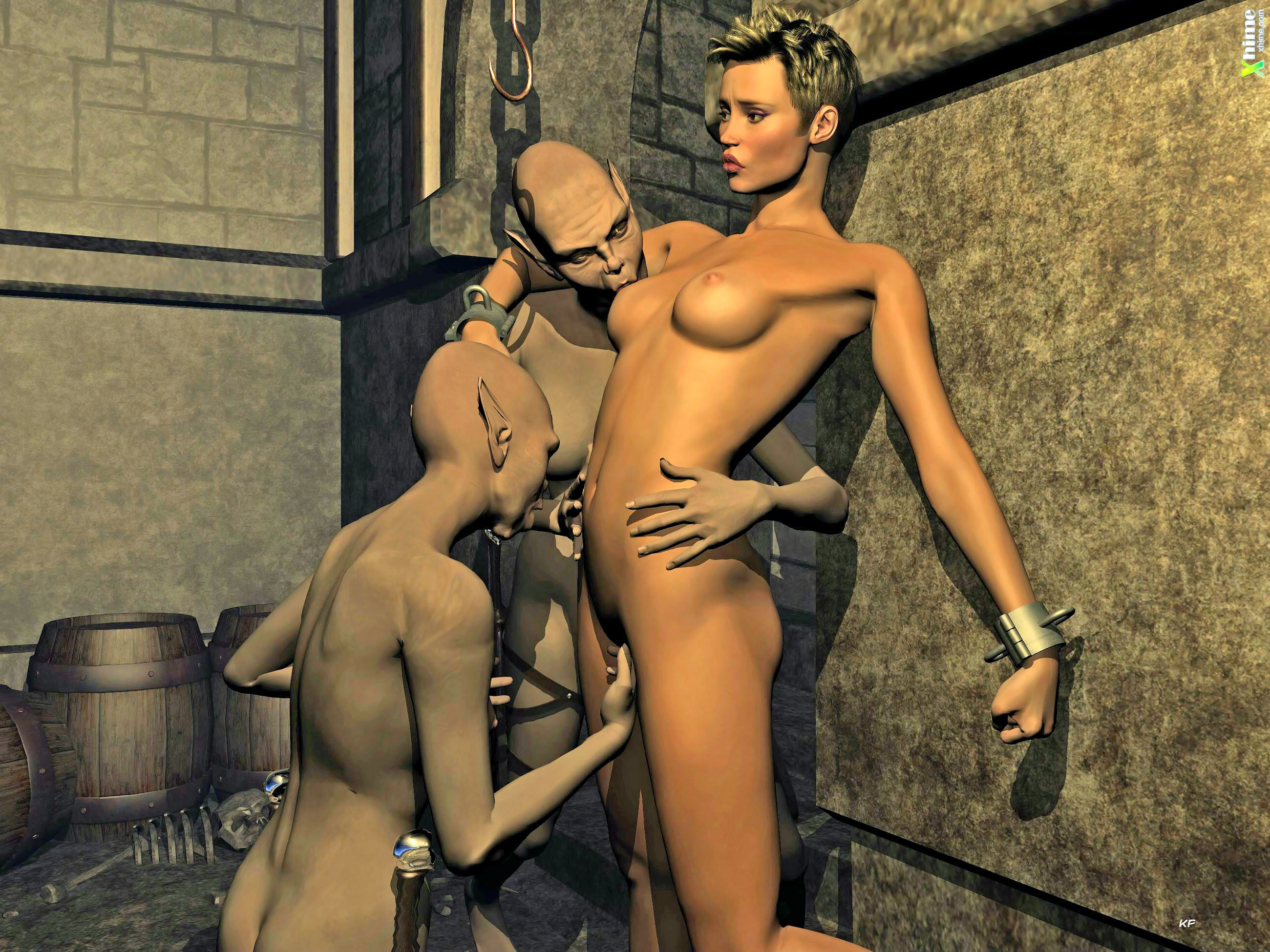 Animated alien sex torrent pornos pic