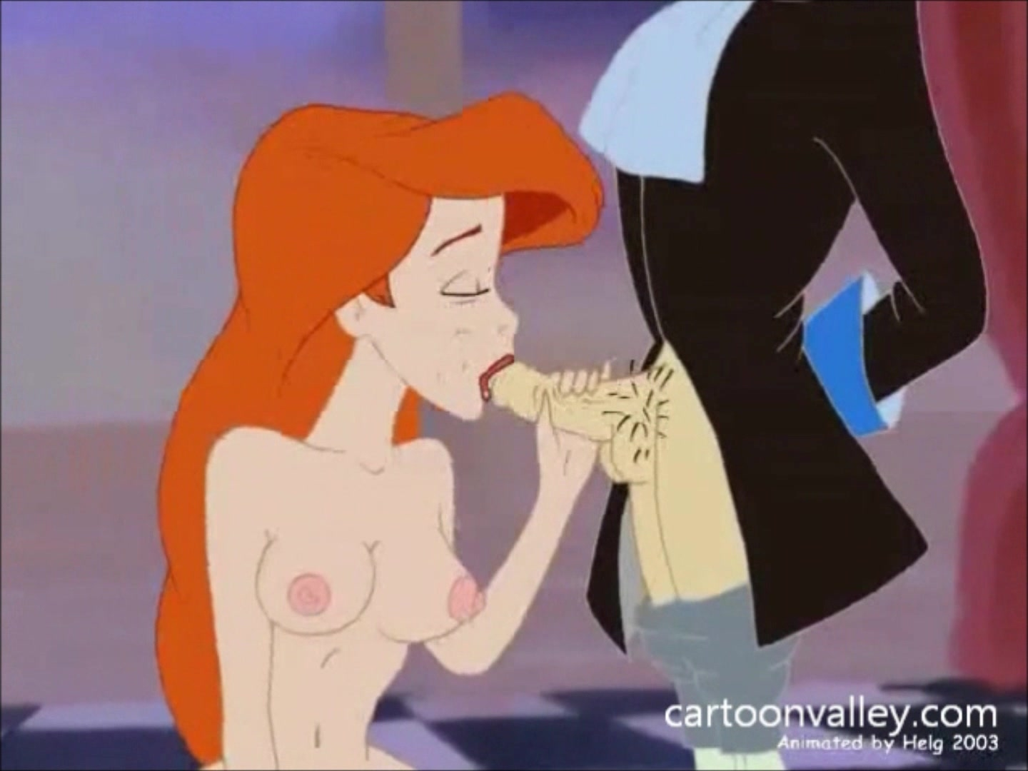 Porn cartoon monstar sex downloads sexy galleries