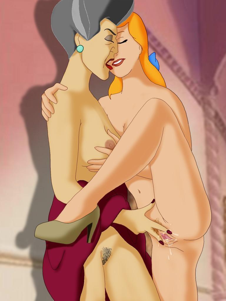 cartoon sex tabs