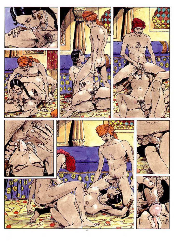 порно картинки камасутра