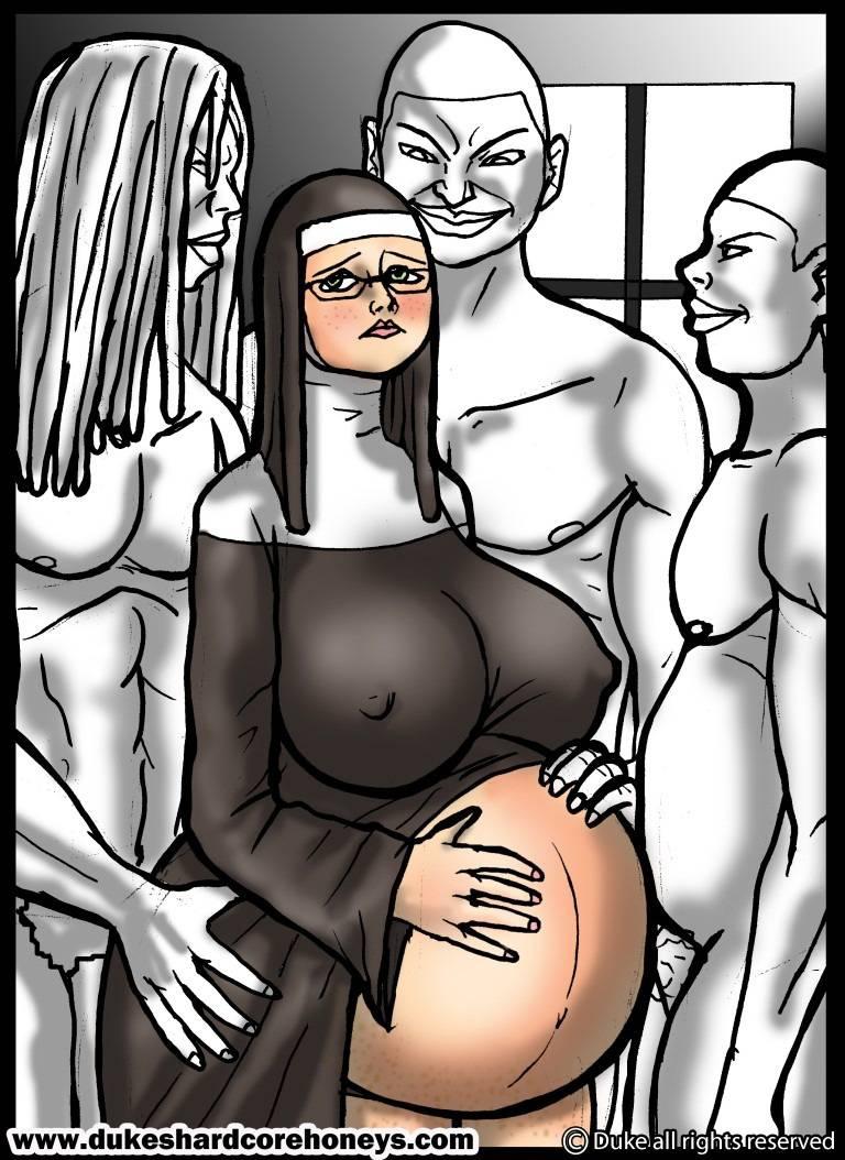 Free big tit milf porn