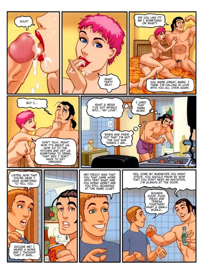 соседка порно рассказ читать онлайн