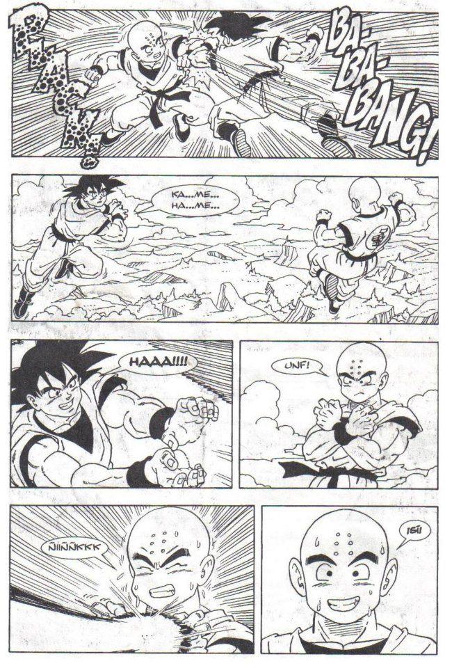 Dragon Ball Porno Hentai Posts Hs Prn