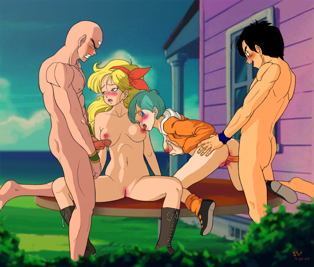 launch hentai - XXGASM