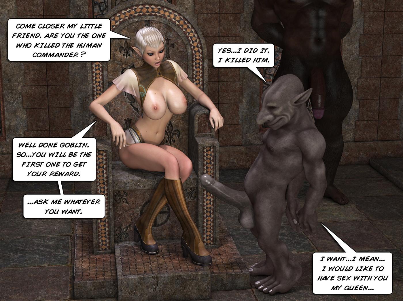 smotret-porno-goblina