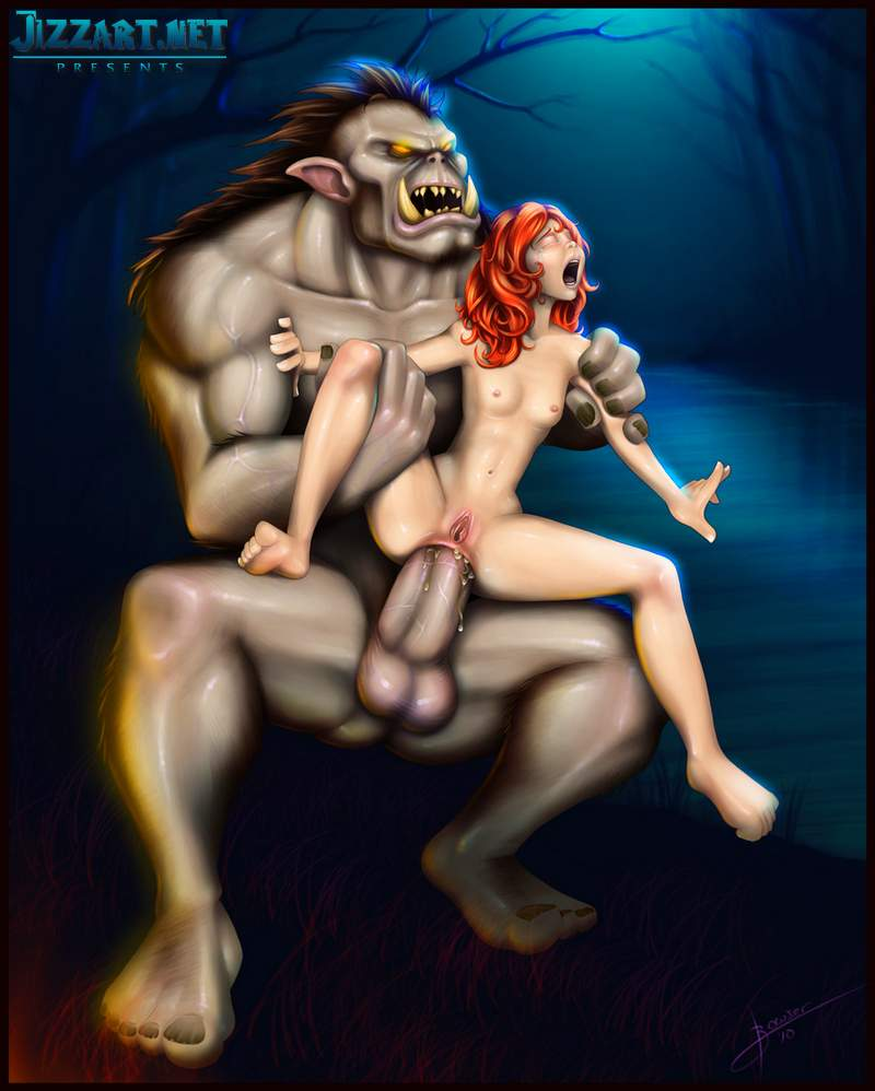 Warcraft 3d porn worgen fuck cute elf erotic videos