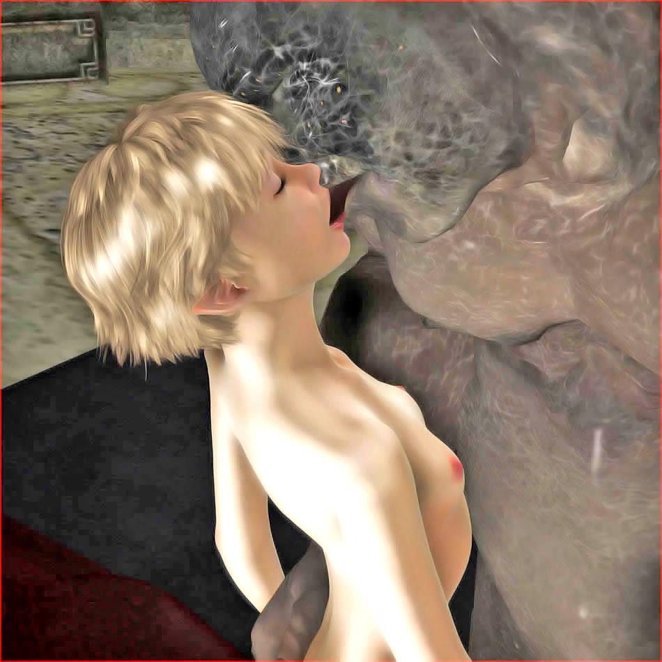 Christmas woman elf porn porn film