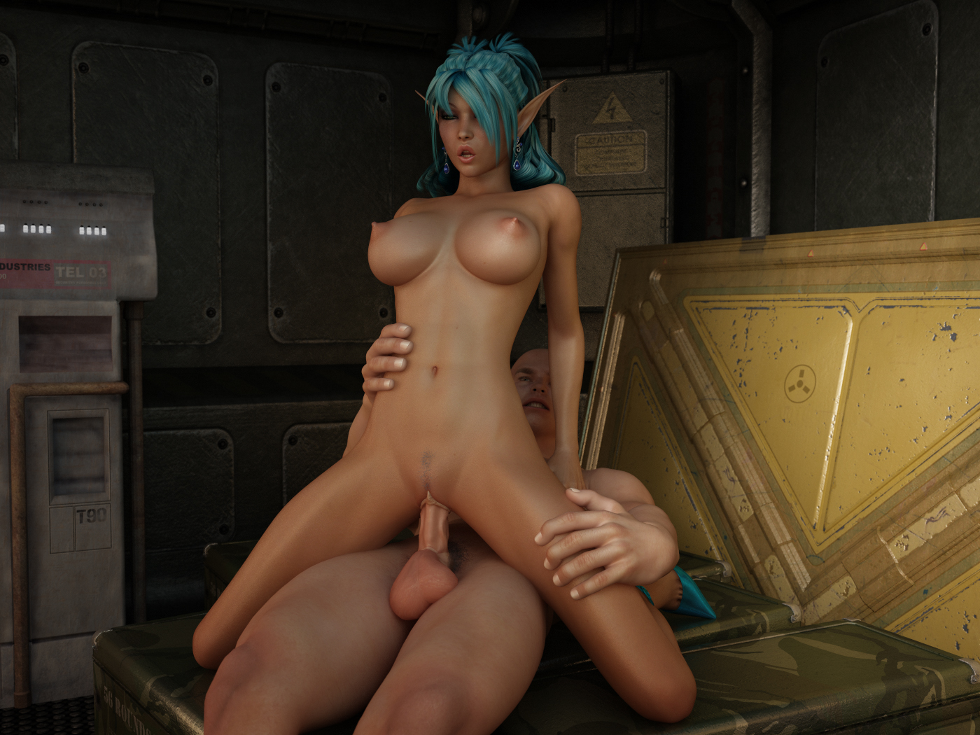 3d elf sex simulator download sex photo