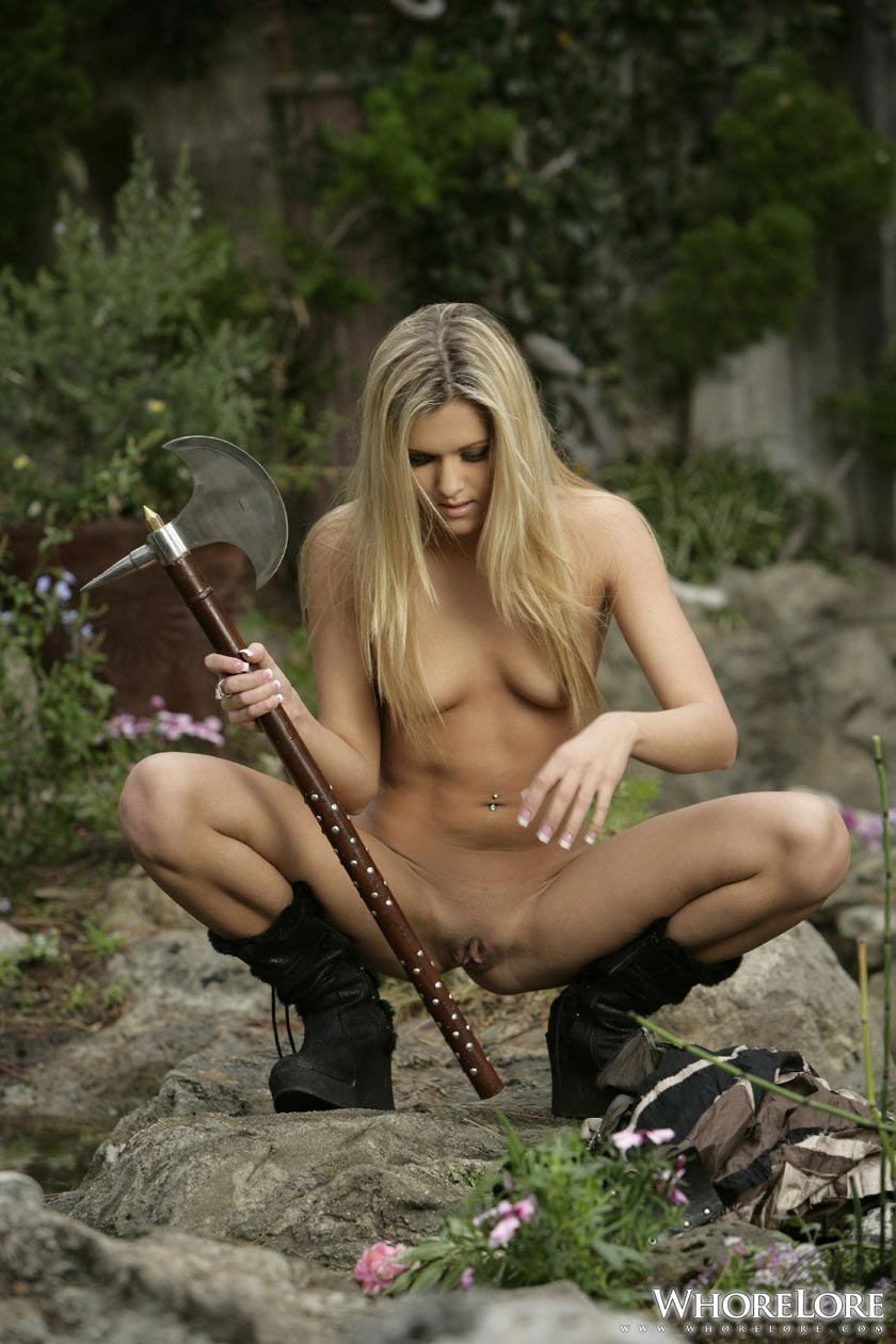 Porn Fantasy elves