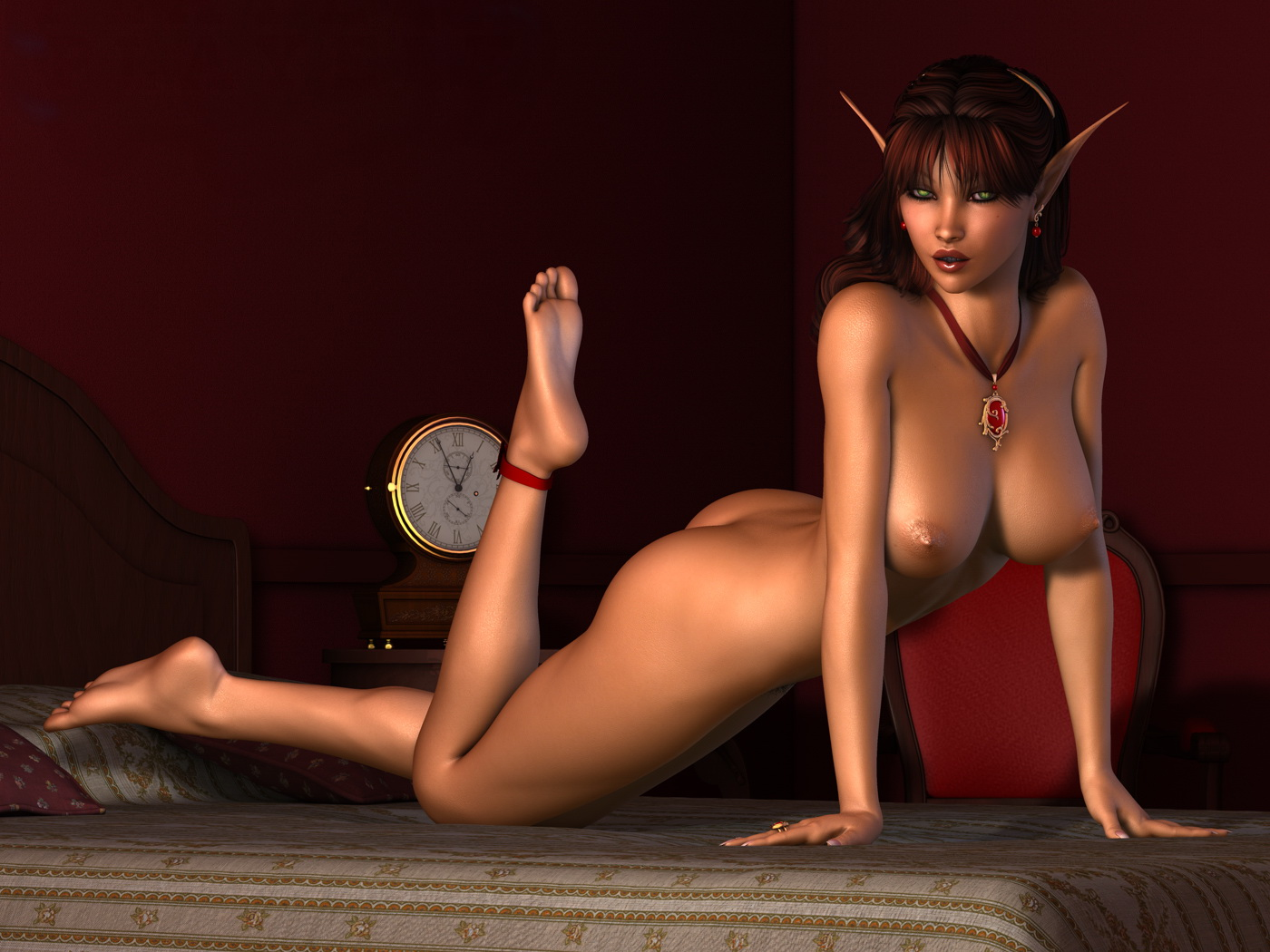 Nude 3d elf drawing fucked pictures