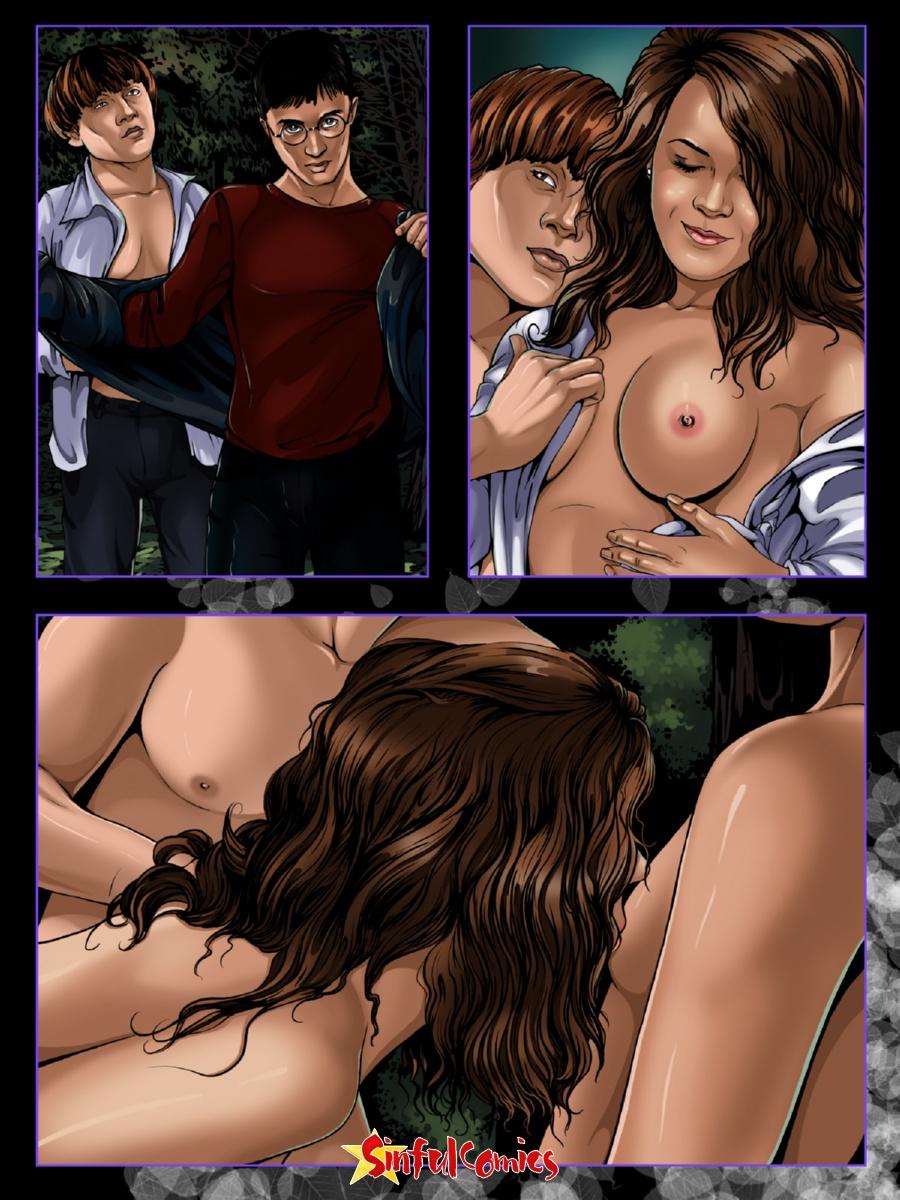 Women face down anal sex