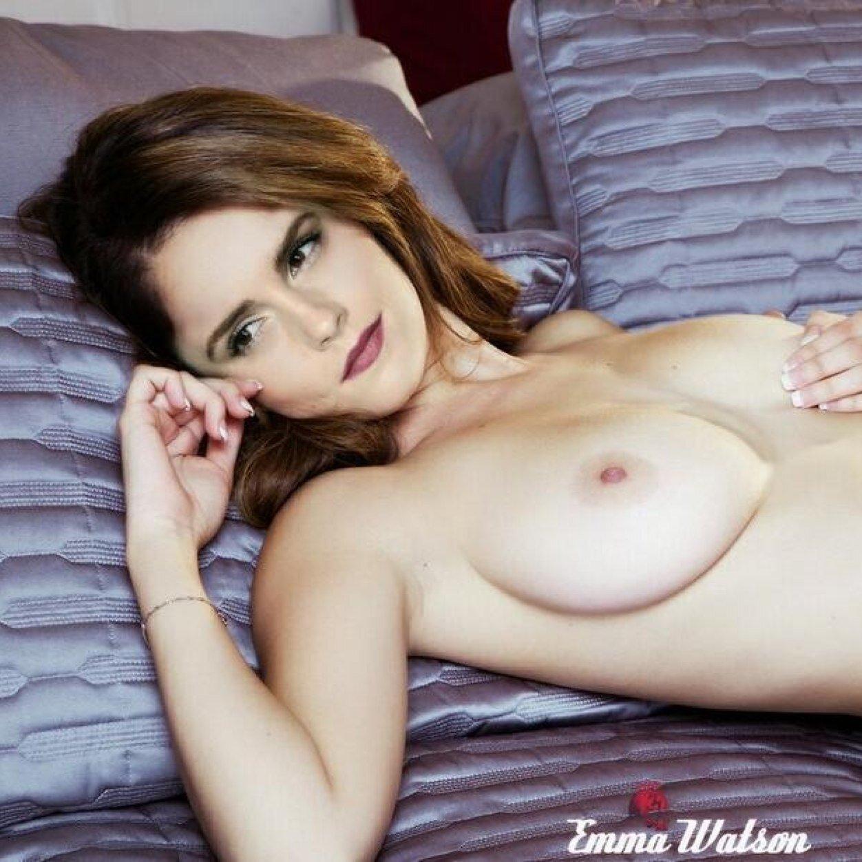 nude female big hip pics