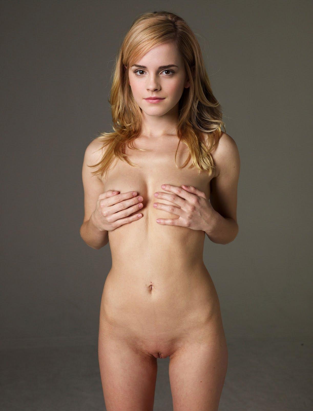 Эмма Уотсон Emma Watson голая и сексуальная Лучшие