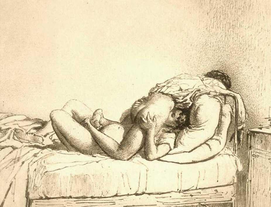 erotic toons erotic toons