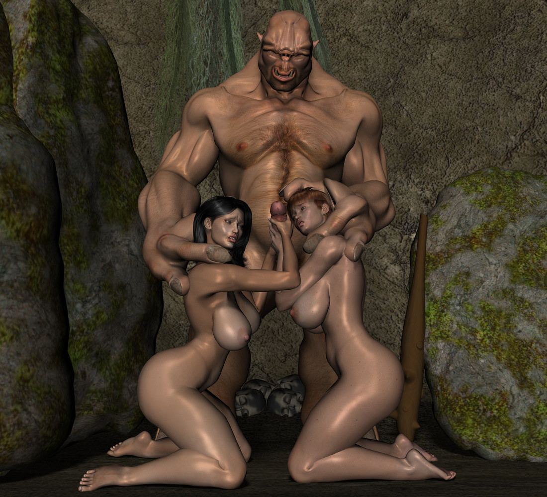 3d skyler monster porn naked scene