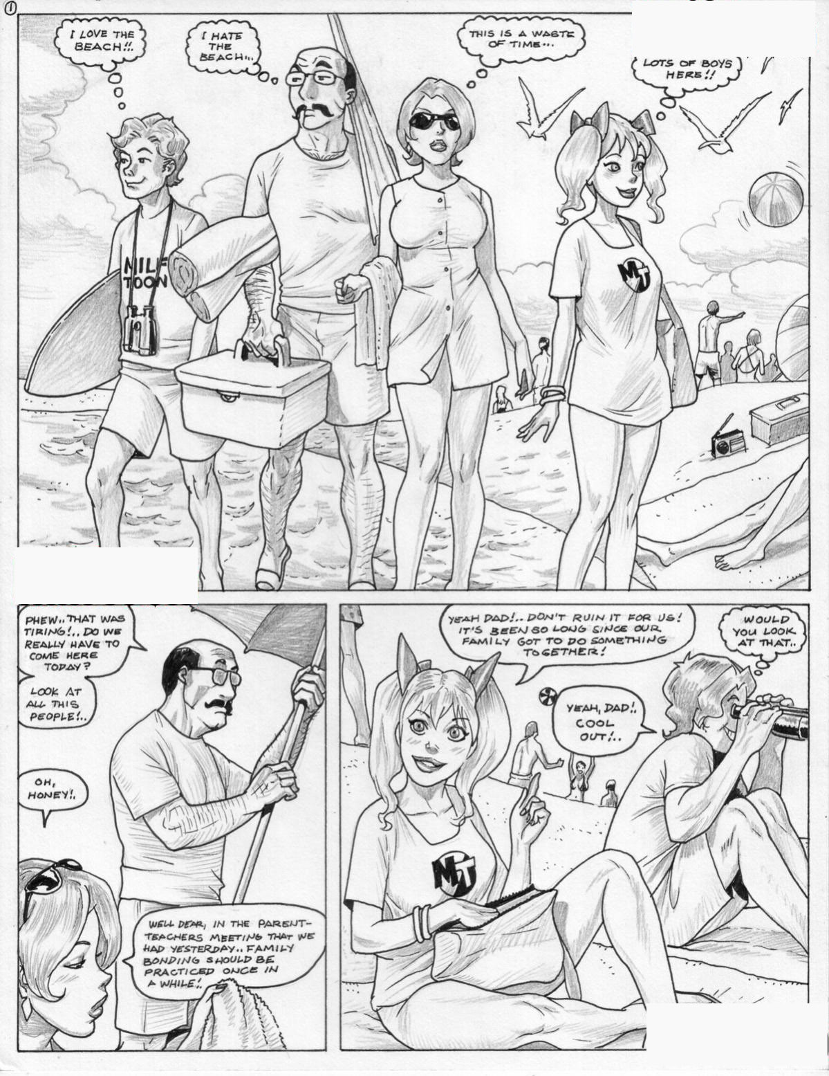 D&d cartoon porn pics sexual photo