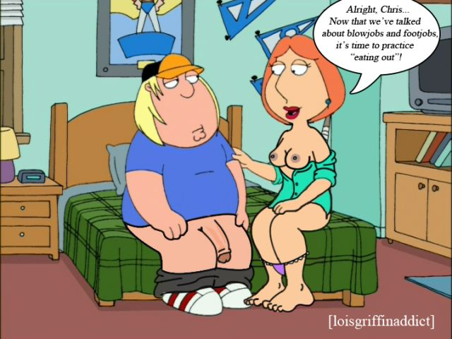 family guy hentai hentai media pics family guy