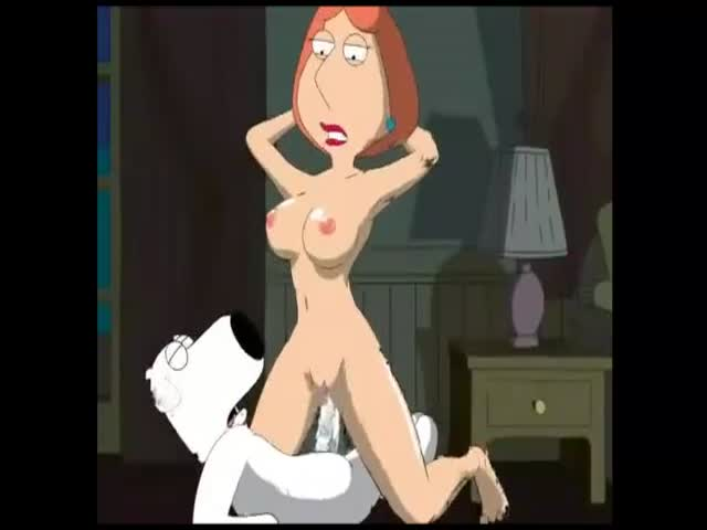 lois griffin porno Search -