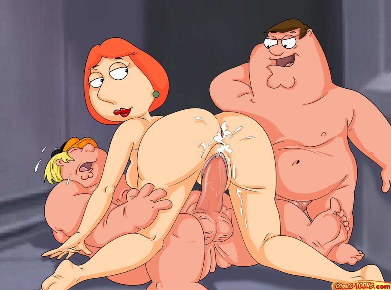 Bulma naked lesbian pornos gallery