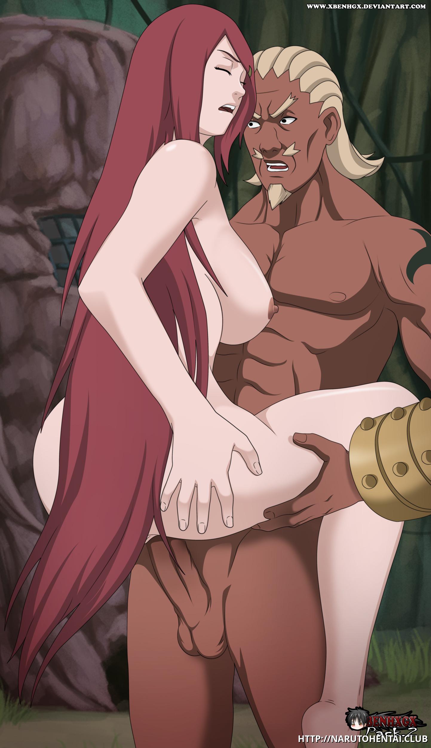 Anime shedemon sex nude naughty pornstar