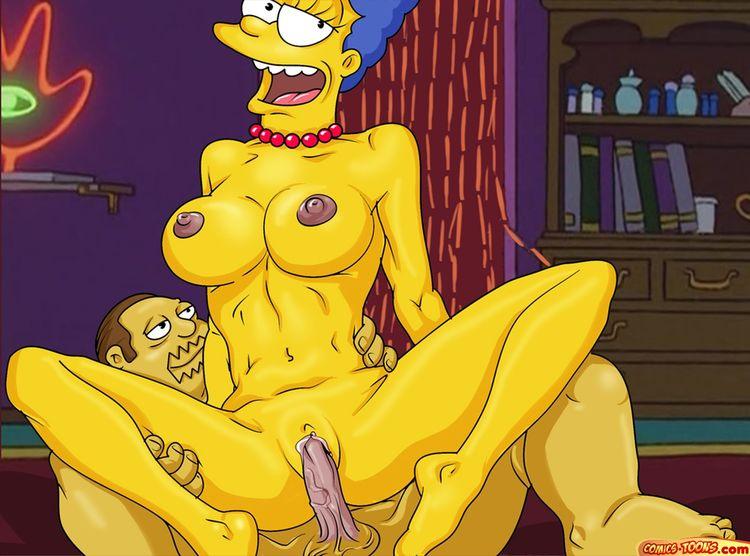 порно ролики с джесикой симпсон
