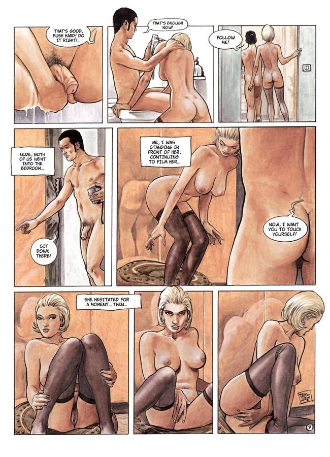 порно секс рассказы от женщин