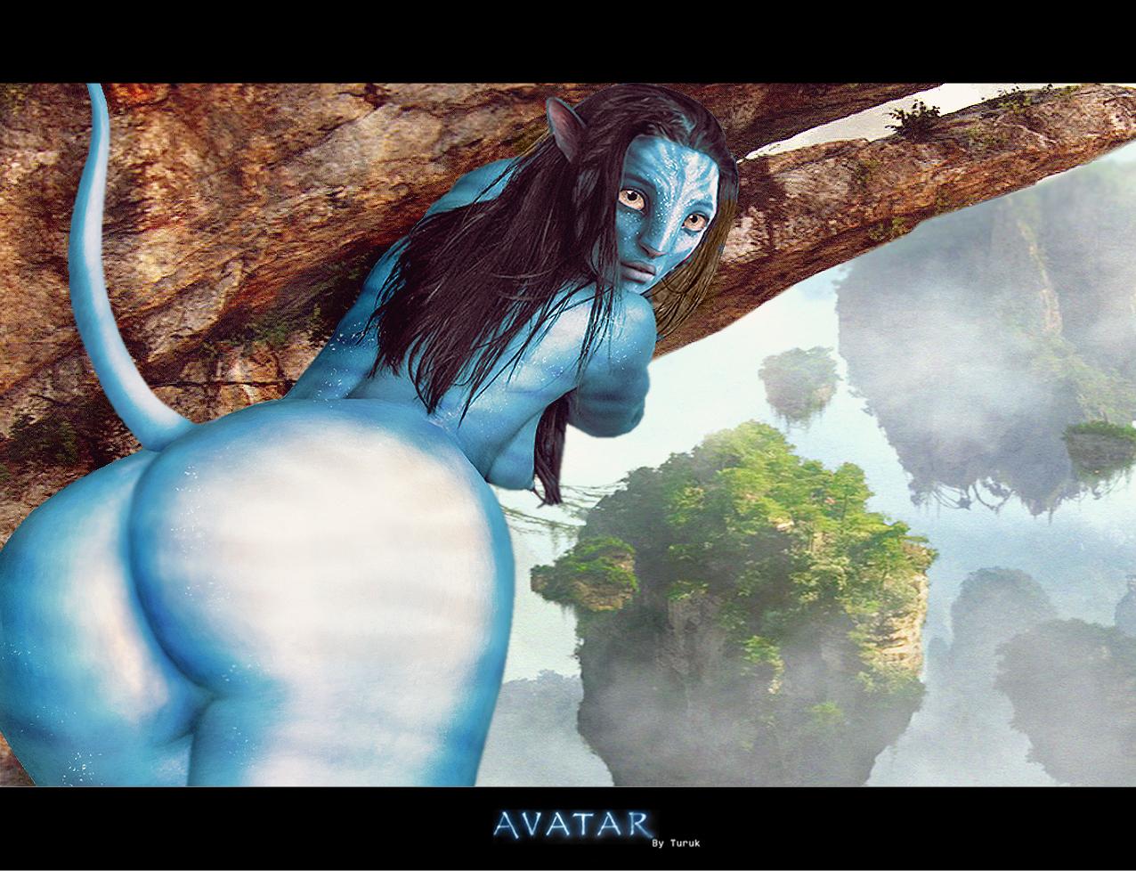 Смотреть эротического аватара, Порно мультик Аватар порно видео онлайн смотреть 8 фотография