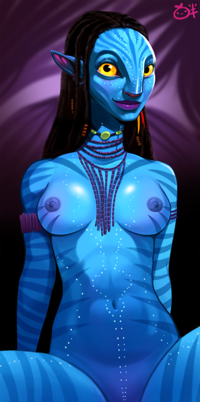 Nude avatar movie image exploited movie
