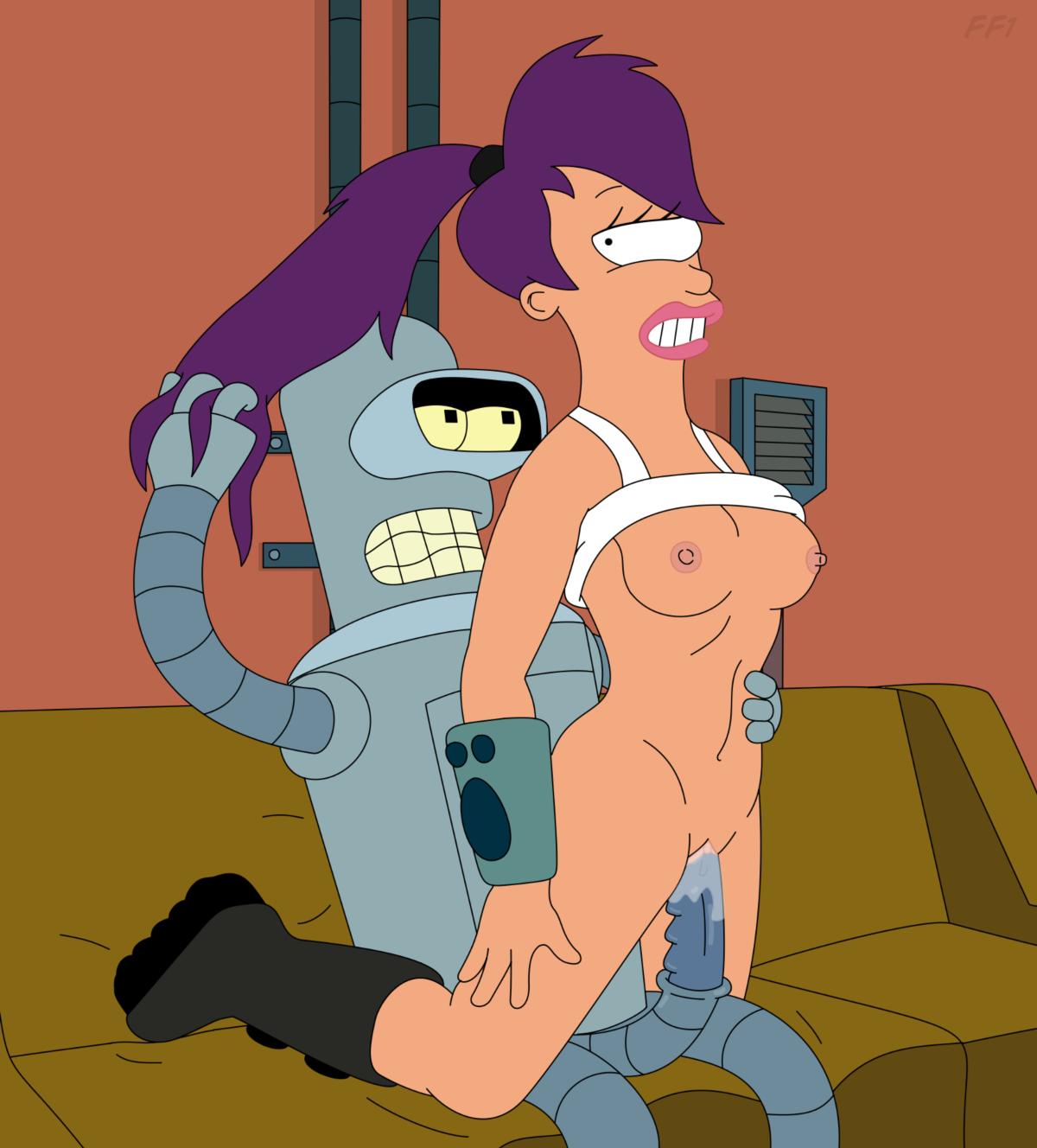 lila-v-porno