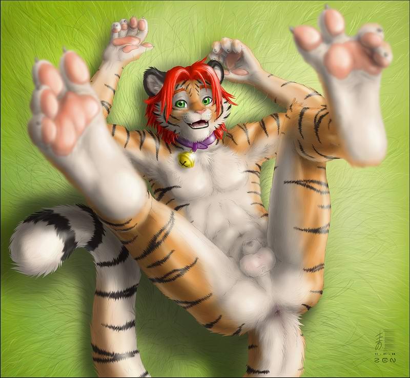 Tiger Porn Videos Pornhubcom
