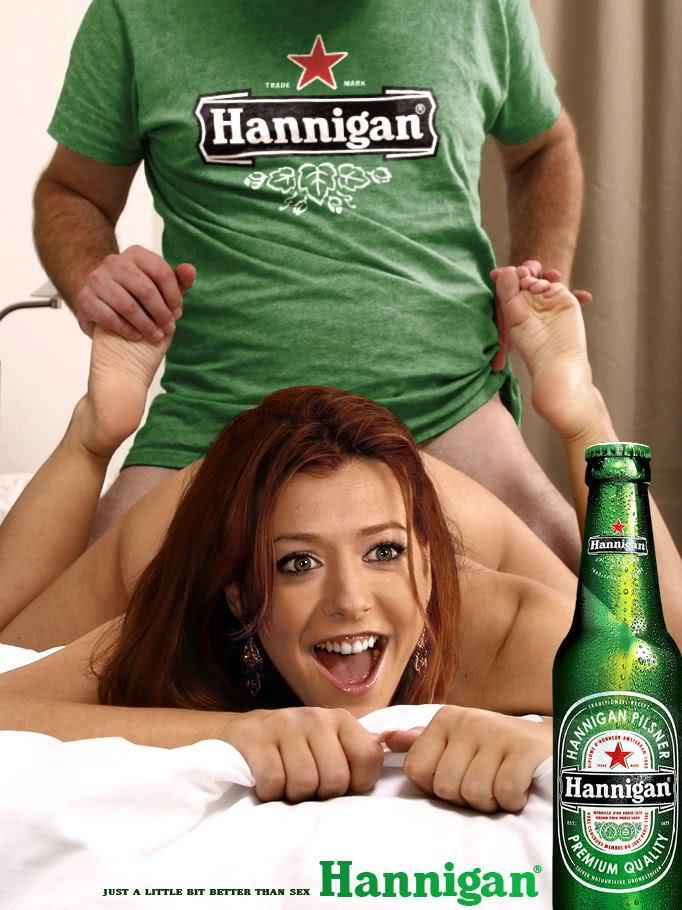 pivo-seks-porno