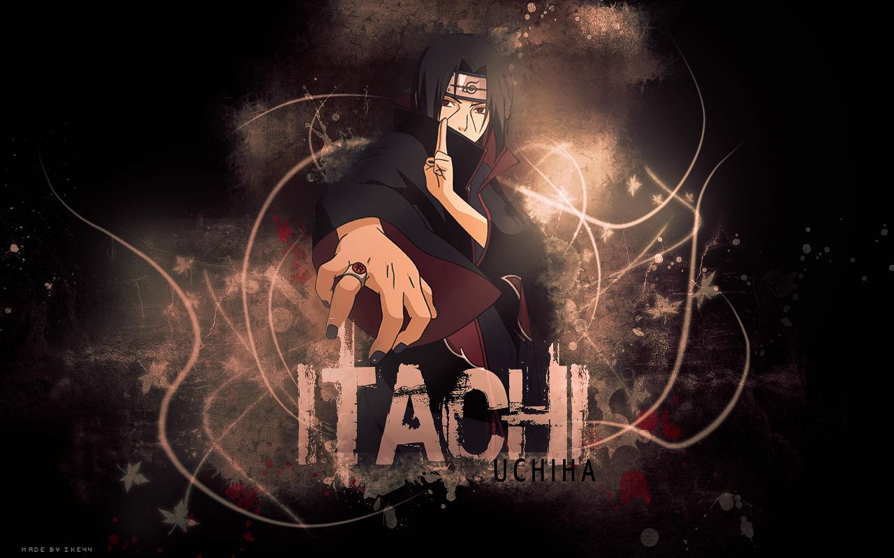 Hentai Naruto Image 6413