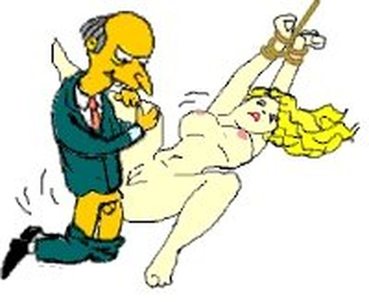 Hot Simpsons Toons Girls Porn Hentai Simpsons Stories Naked