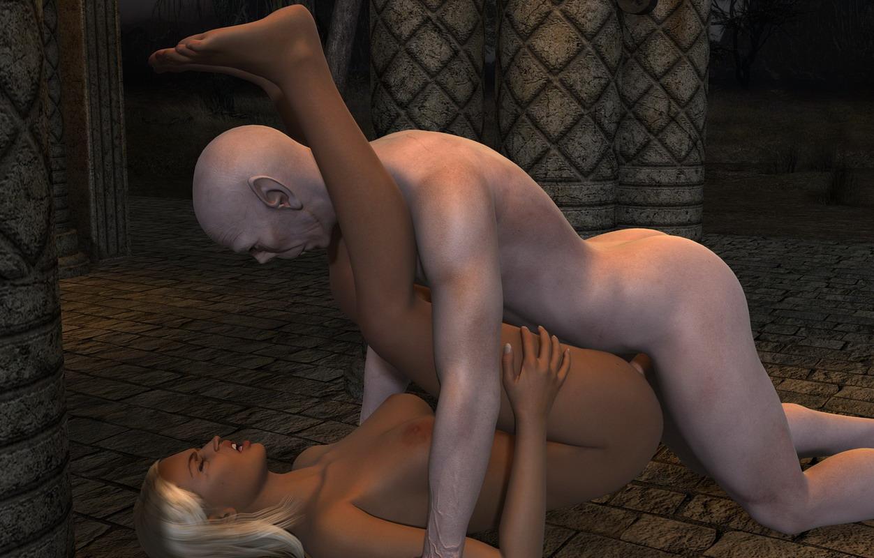 lula 3d porn
