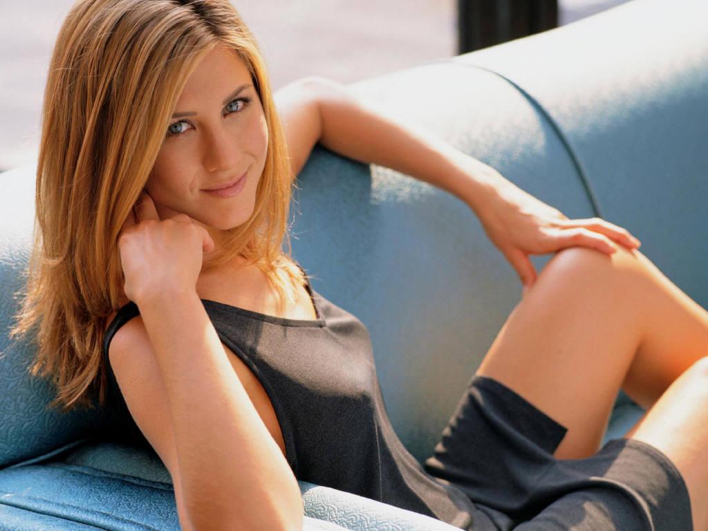 Porn photo of Jennifer Aniston