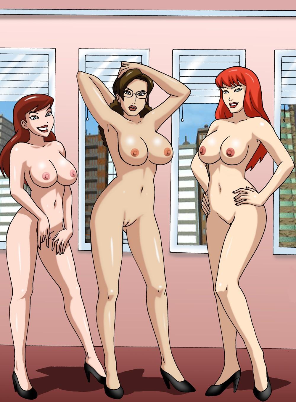 melayu anty sex naked