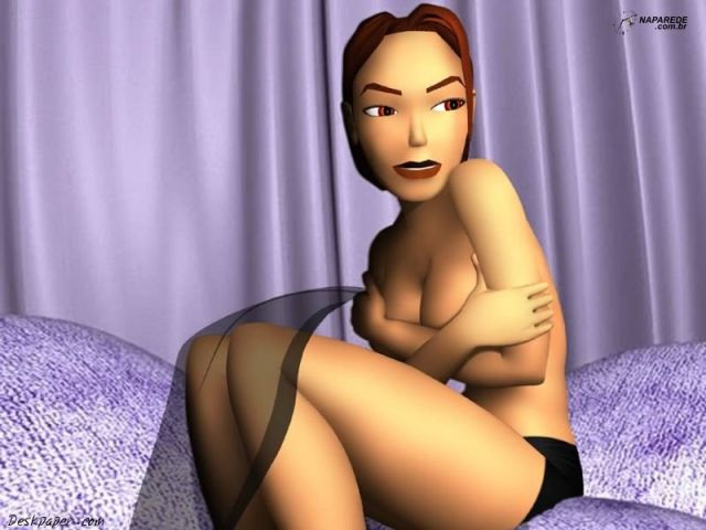 lara croft hentai hentai pictures page album sorted lara croft tagged collections