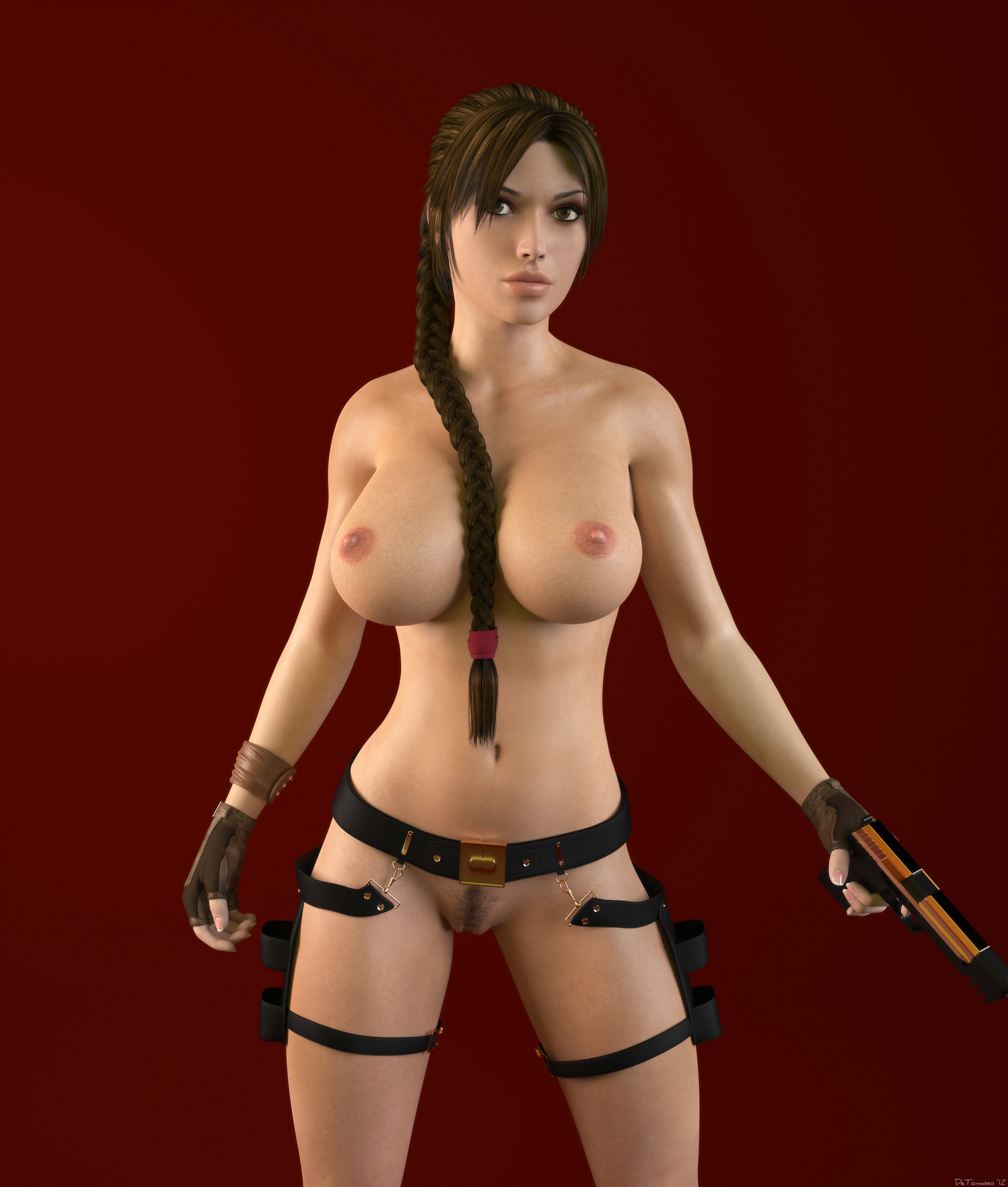 Lara croft legend amanda naked fucks galleries