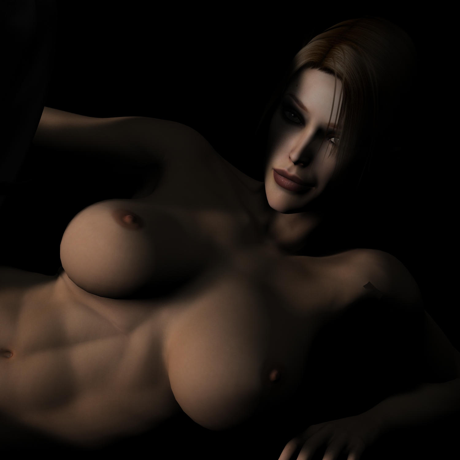 Lara croft fucked by monsters 3gp prons sexual gallery