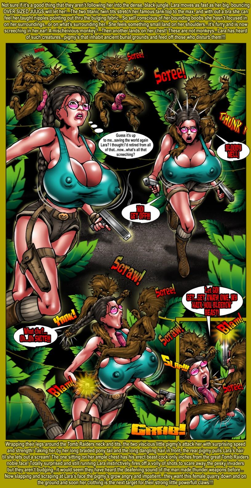 Narod tomb raider porn sluts hardcore picture