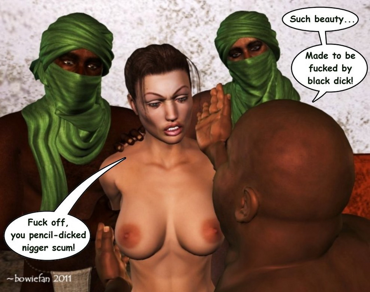 Lara croft cartoon fuck pics xxx tube