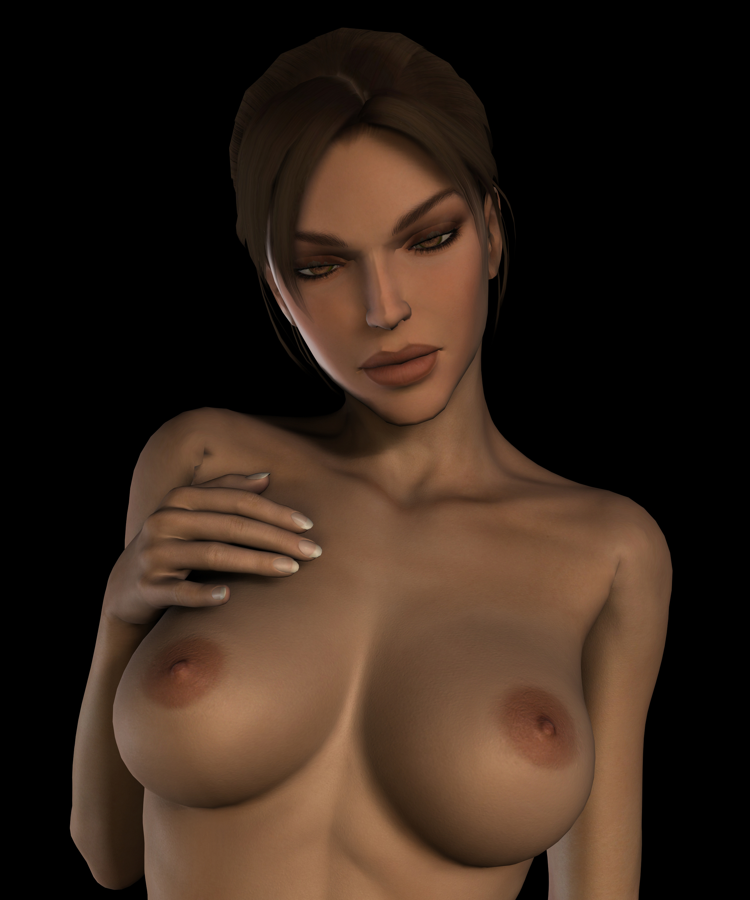 Lara croft 3d nude code sex video
