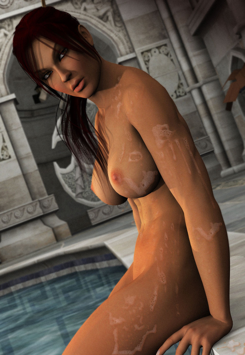 Tomb raider porn videos anime sexy vids