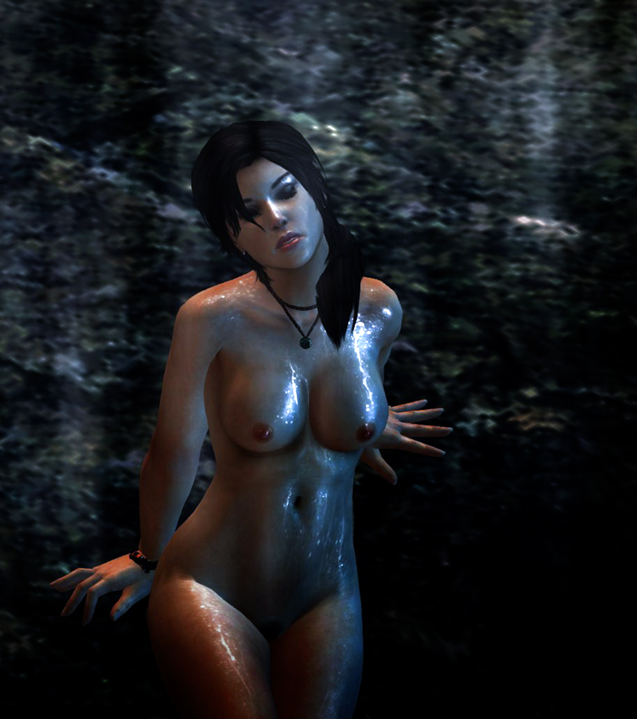 porn lara tomb raider legend