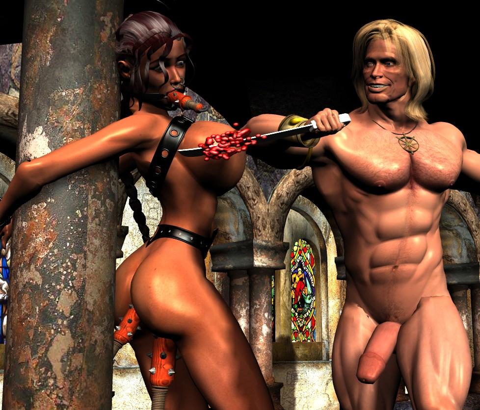 Порно с алой крофт фото 128-998