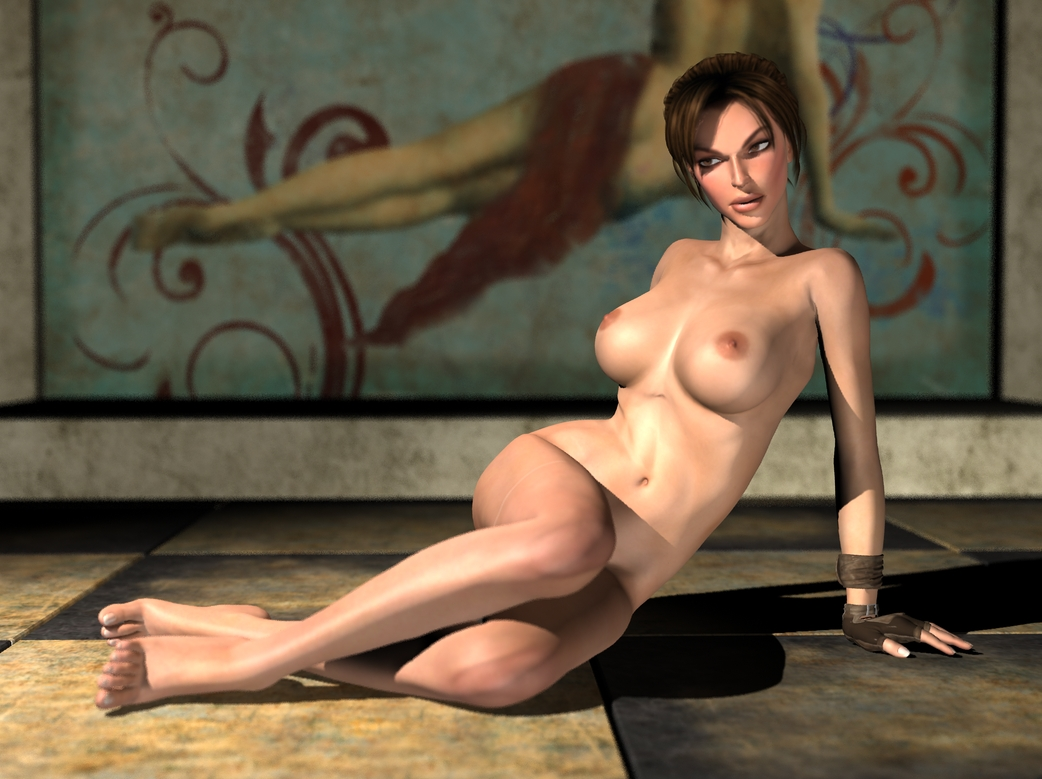 Are mistaken. Naked girl from game of war message